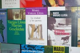 http://detodounpoco-tag.blogspot.com/2010/10/mas-obras-de-mario-vargas-llosa-para.html
