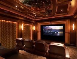 stunning home theater designs gallery interior design ideas home theater design