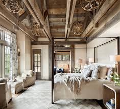 Elements Home Design Salt Spring Island Rustic Design Ideas Log Homes U0026 Farmhouse Rustic Home Decor