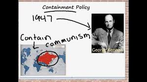 Effects and Causes of the Cold War Essay  Topic Ideas and Summary