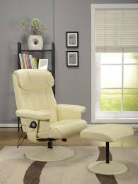 Good Quality Swivel Chairs For Living Room Best Massage Chair Reviews 2017 Comprehensive Guide