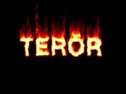 Nasıl Terörist Olunmaz 10 Maddede Açıklıyoruz!