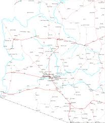 Phoenix Zoo Map by Phoenix Zoo Map And Map World Phoenix Az Evenakliyat Biz