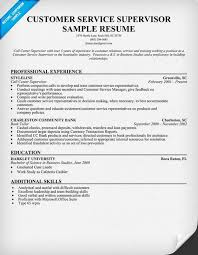 Sample Resume Food Service Industry  unforgettable shift manager