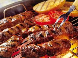 maple mustard country style pork ribs pork recipes pork be
