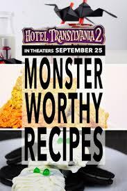 22 best hotel transylvania 2 images on pinterest hotel