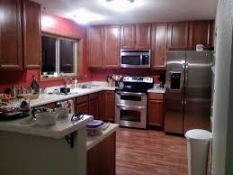 unfinished kitchen cabinet doors home depot elegant rta unfinished
