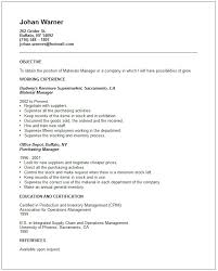 Examples For A Resume by Engineering Resume Examples