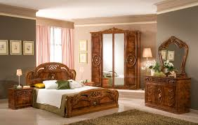 italian design bedroom furniture magnificent decor inspiration