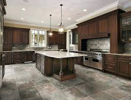 kitchen tiles floor design ideas tile designfloor for living room