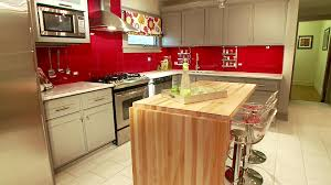Kitchen Color Ideas With White Cabinets Popular Kitchen Paint Colors Pictures U0026 Ideas From Hgtv Hgtv