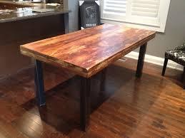Buddy Home Furniture Pecan Wood For Furniture Trellischicago