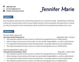 resume writing     Etsy Etsy