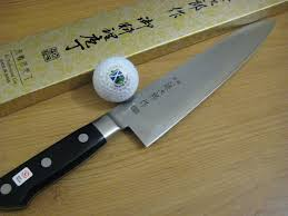 i have 100 and want a japanese knife badger u0026 blade