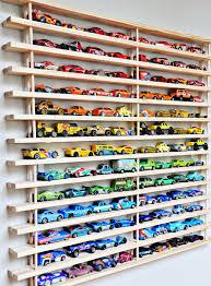 15 delightful diy toy storage ideas little red windowlittle red 15 delightful diy toy storage ideas little red windowlittle red window