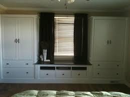 Wall Unit Storage Bedroom Furniture Sets Bedroom Cool Closet Cabinets Bedroom Built In Bedroom Closet