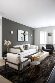 living room house painting ideas bathroom paint colors painting