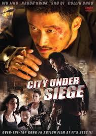 ver city under siege