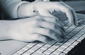 Tablesorter asc descriptive essay STAGESIGHT