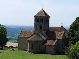 Suin, Saône-et-Loire