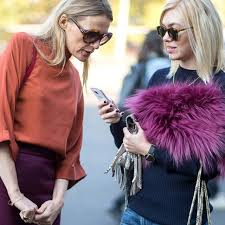 We Tried    Dating Apps So That You Don     t Have To   MyDomaine MyDomaine Female Centric New Dating App Lets You Quiz Partners Before Chatting