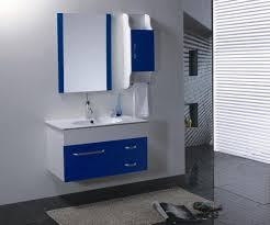 home decor kohler mirrored medicine cabinet mirror cabinets with