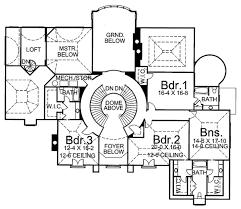 exellent simple interior design drawings architecture inside