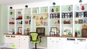 Simple Wall Shelves Design Amazing Inbuilt Wall Shelves 25 About Remodel Simple Wall Mounted