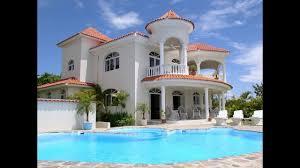 exterior design ideas house exterior outside house dream home