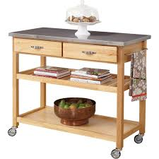 Kitchen Island With Chopping Block Top Kitchen Chopping Block Island Kitchen Butcher Block Kitchen