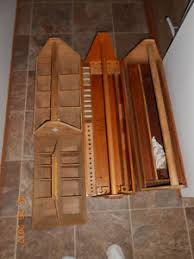 Woodworking Tools Calgary Alberta by Local Deals Tool Storage U0026 Benches In Alberta Tools Kijiji