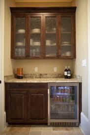 Kitchen Pantry Furniture 100 Custom Kitchen Pantry Designs Kitchen Farmhouse Kitchen