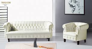 Living Room Settee Furniture by Round Sofa Living Room Furniture The Perfect Home Design