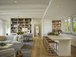 100 open kitchen living room design ideas kitchen modern
