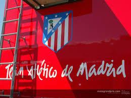 ATLETICO DE MADRID CAMPEON ¡¡¡¡¡¡¡¡¡¡¡¡¡¡¡¡ Images?q=tbn:ANd9GcThbiIQhROPNhUQFGfh6qOomjHa94xcqhYqXEElPsly5qb8IQbEkA