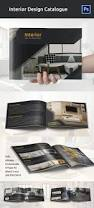 free wedding decoration catalogs by mail ideas 100 home decor