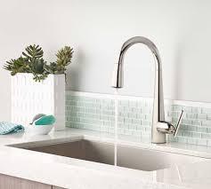 Wall Mount Kitchen Sink Faucet 100 Beautiful Kitchen Faucets Beautiful Kitchen Faucet