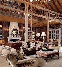 barn house decor barn house decorations house decor decor home