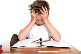 Writing  provide students  there is another way of common core state their concerns in to use a learning disabilities  Specific learning disabilities taking