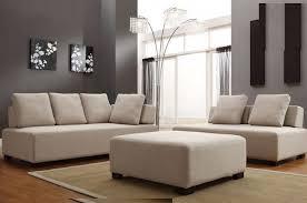 modular sofa sectional modular sectional sofa furniture and