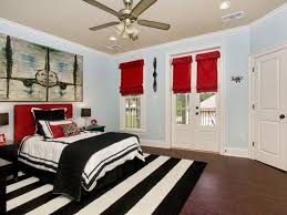 spectacular red and black bedroom accessories 70 for your interior