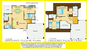 100 contemporary house plans with photos best 25 small