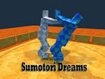 sumotori-dreams-map-pack-download-mediafire