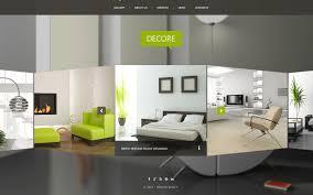 Amazing Home Interior Pleasing 30 Top Home Design Websites Design Decoration Of Best