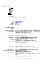 chronological resume format free resume templates google docs template latest cv doc with 87 astounding resume template google free templates