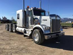 kenworth trucks for sale kenworth w900 sleeper semi trucks for sale mylittlesalesman com