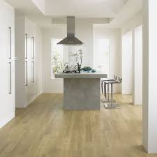 Kitchen Floor Ideas Pictures Kitchen Floor Tiles Ideas Large Kitchen Floor Tiles Gurus Floor
