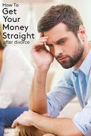 ver      id  er om After Divorce p   Pinterest   Skilsm  ssa Pinterest Don     t ignore money matters  Understanding your finances and creating a solid plan for