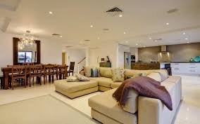 wonderful beautiful home interior designs homes design throughout