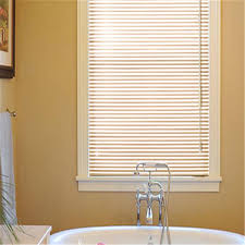 ventilation blinds ventilation blinds suppliers and manufacturers